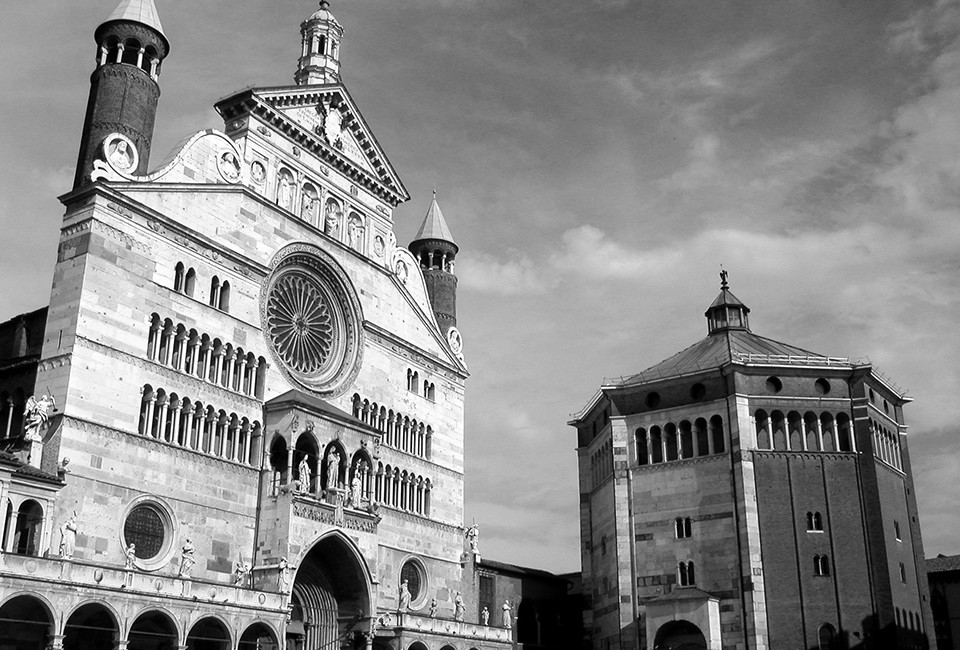 28/4/2016 Cremona